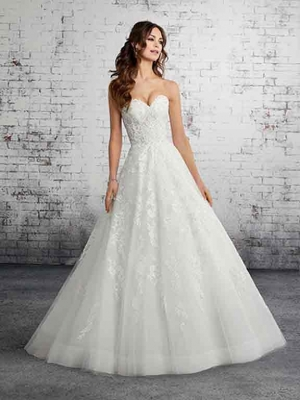 abiti-da-sposa--MGNY---Madeline-Gardner-New-York--roma---vasiro-(3)