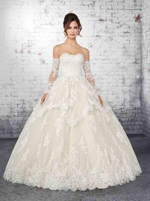 abiti-da-sposa--MGNY---Madeline-Gardner-New-York--roma---vasiro-(4)