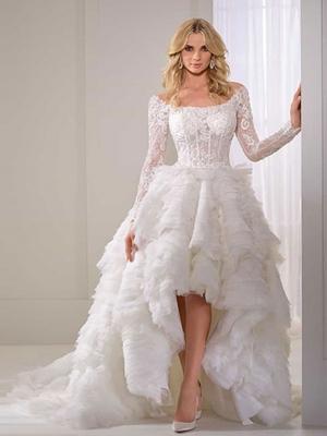 abiti-da-sposa--Ronald-Joyce---roma---vasiro-(3)