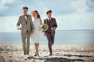 collezione-sposo-2021-3