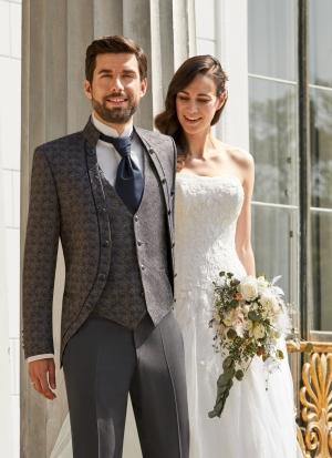 collezione-sposo-2021-7