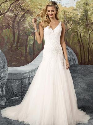 a15e580f992f Offerte abiti da sposa palermo – Abiti alla moda
