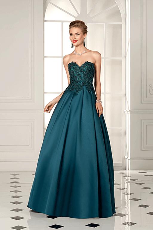 the best attitude 3f343 21da5 Vasiro Atelier - Collezioni da sposa e da sposo e cerimonia