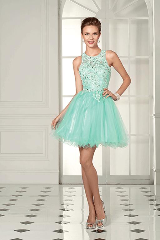 the best attitude 93462 e95e6 Vasiro Atelier - Collezioni da sposa e da sposo e cerimonia