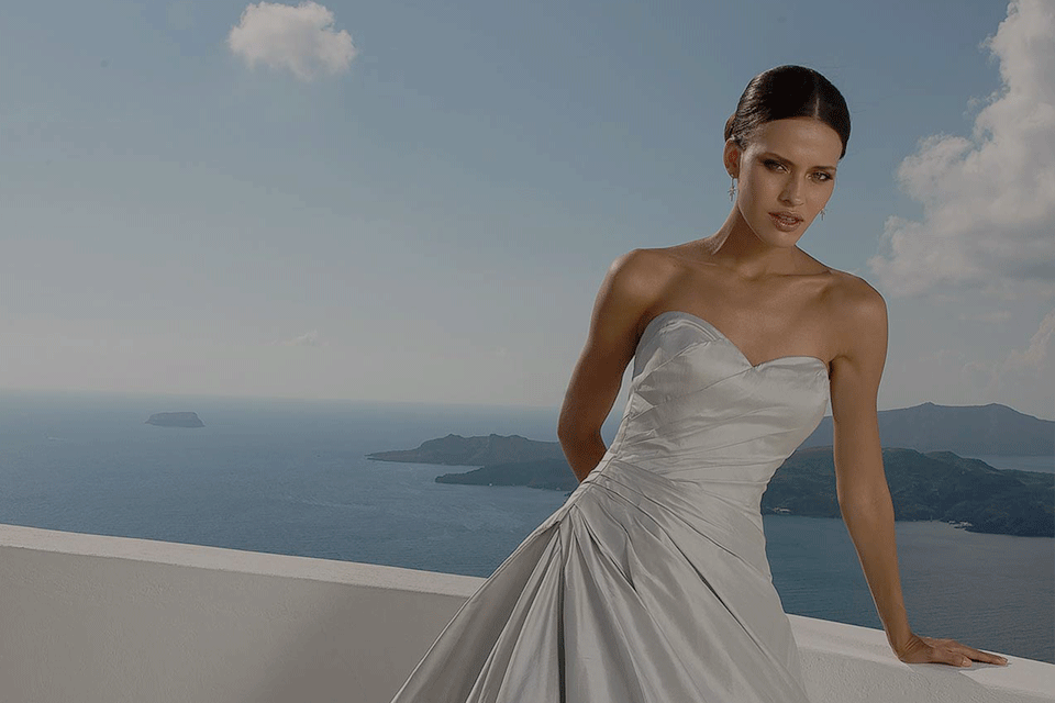 collezione-sposa-2019